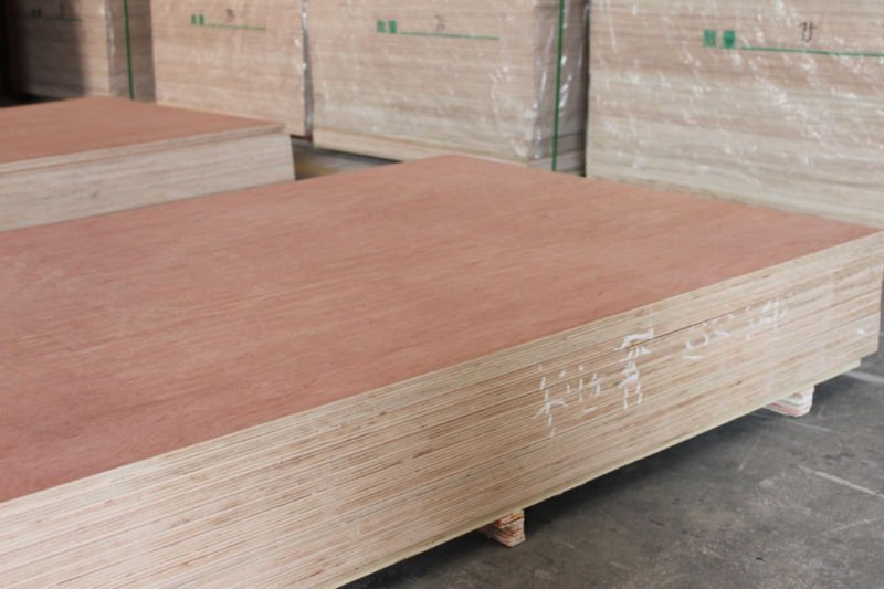 Furniture_plywood_9423_2