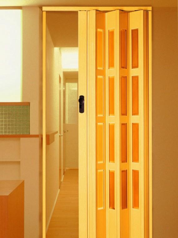 BBMC BANIYAS | Product Categories | Doors & Accessories