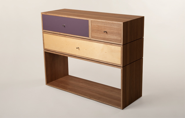 furniture_21