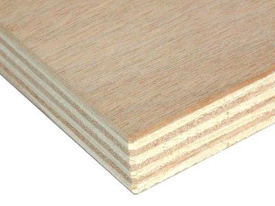okoume-plywood-combi-lge
