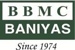 BBMC BANIYAS