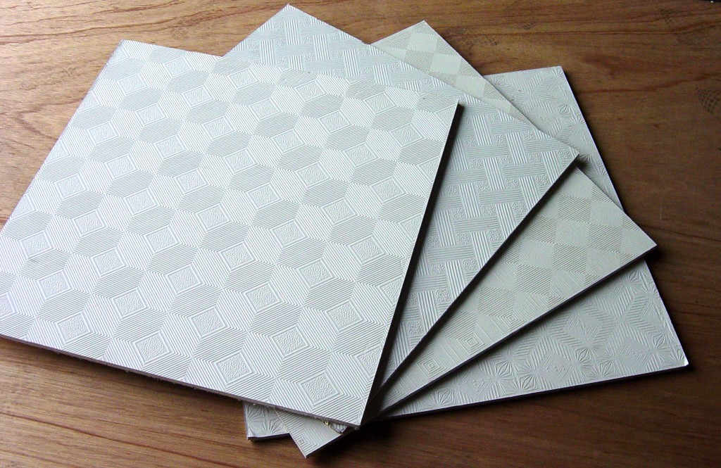 Ceiling Tiles2 (2)
