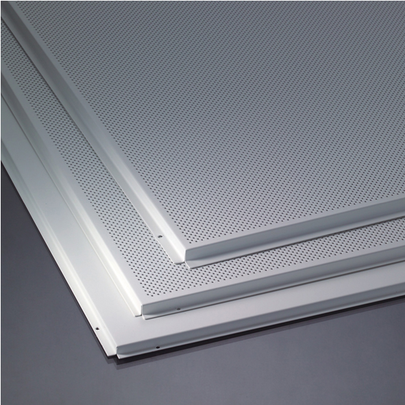 Metal-Lay-in-Aluminum-Ceiling-Tile