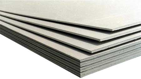 cement board1