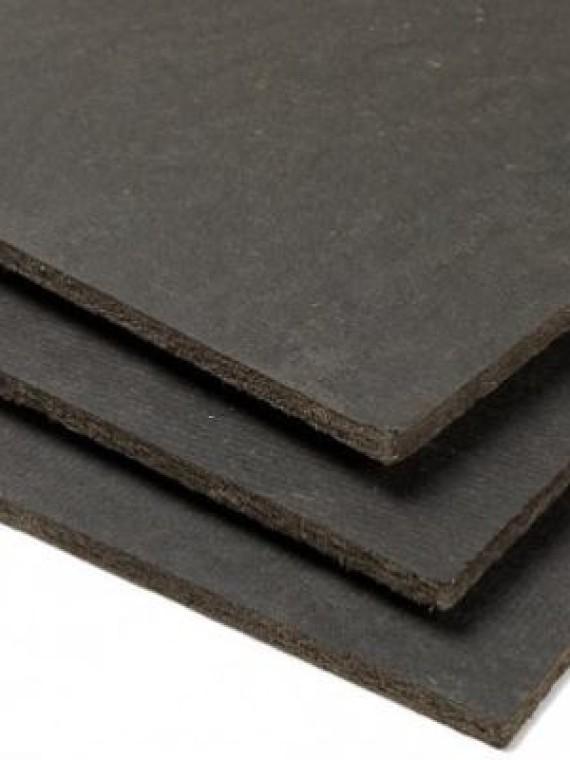 Bbmc Baniyas Product Categories Soft Board
