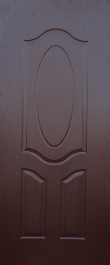 mdb001 mahogany