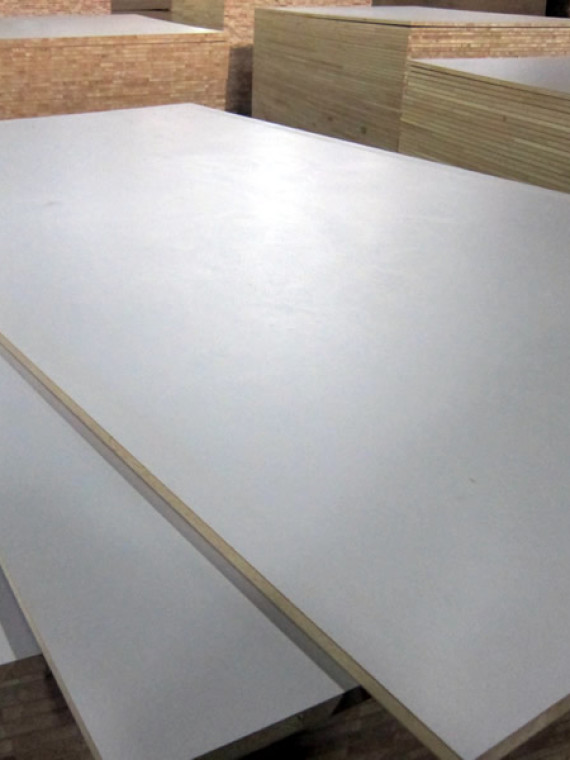 Bbmc baniyas commercial block board