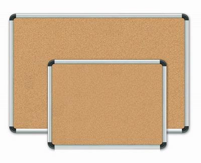 Bbmc Baniyas Soft Board
