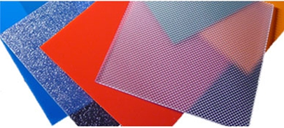 textured-polycarbonate-sheet