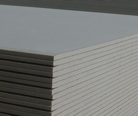 Calcium-Silicate-Board-Fiber-Cement