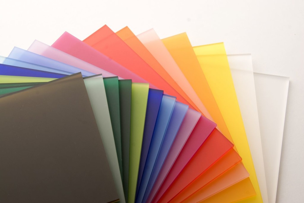 Color-and-Clear-Extruded-Acrylic-Sheet
