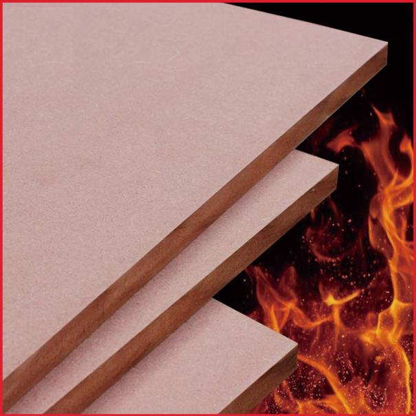 Fire_Resistant_MDF (1)